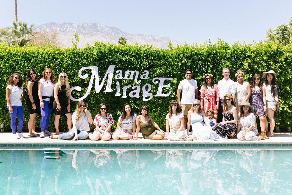 MamaMirage-38.jpg