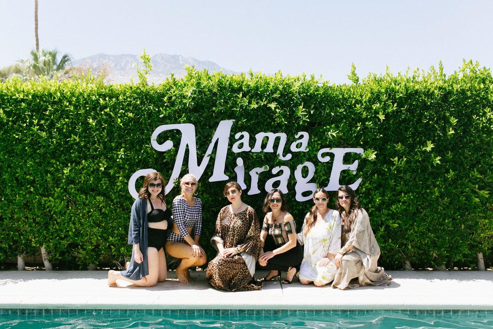 MamaMirage-87.jpg
