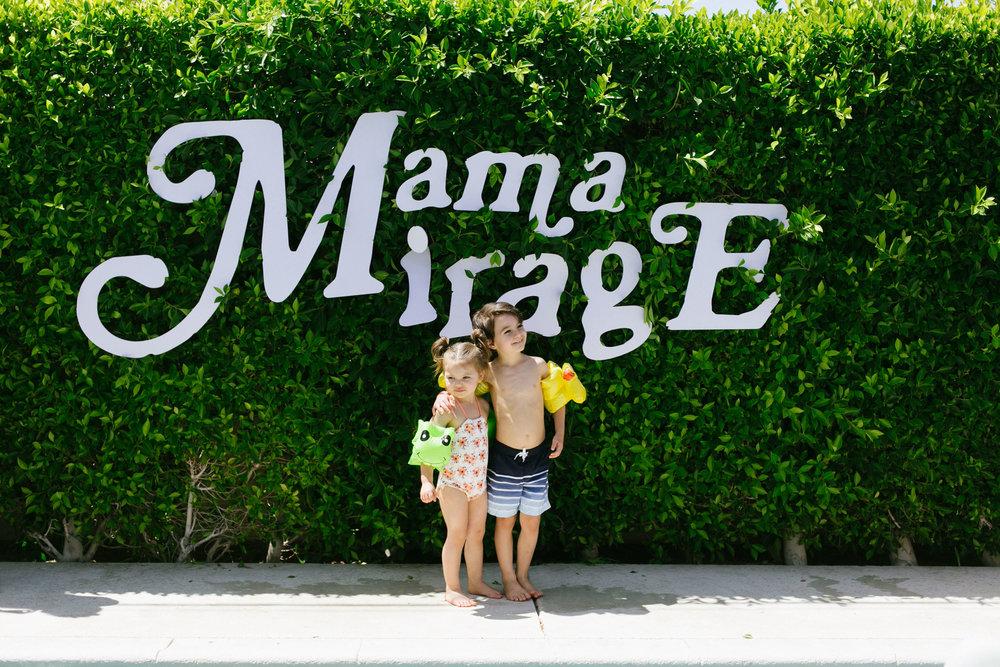 MamaMirage-94.jpg