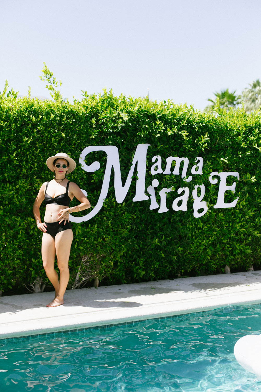 MamaMirage-109.jpg