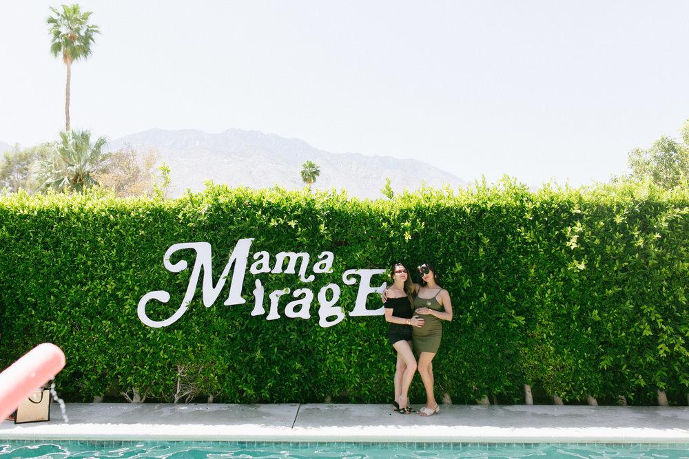 MamaMirage-131.jpg