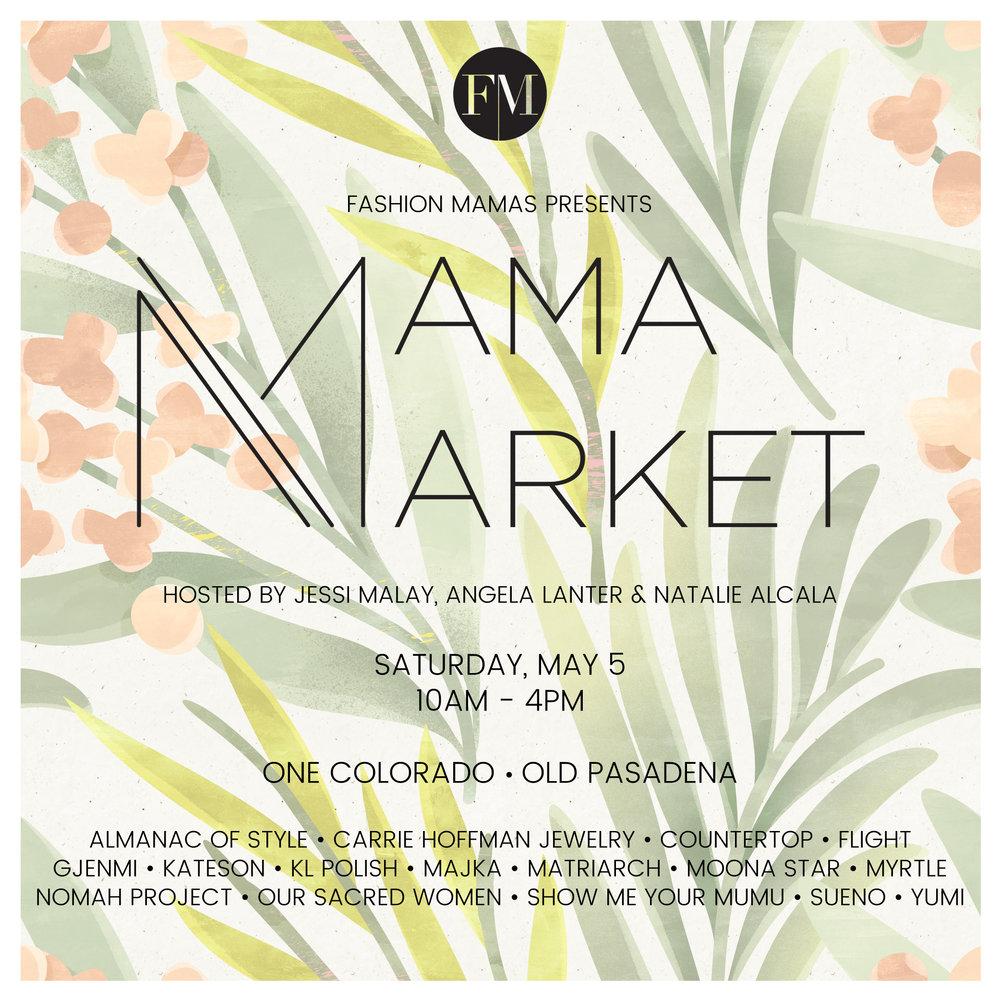 Mama Market - FINAL FLYER 2018.jpg