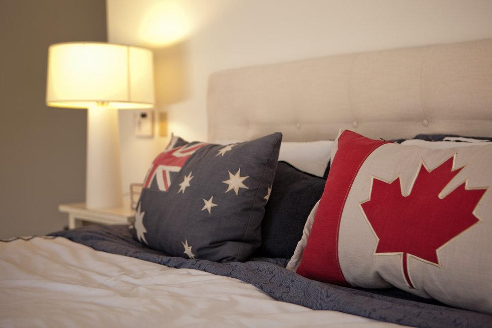 Canada-Hugo-7.jpg