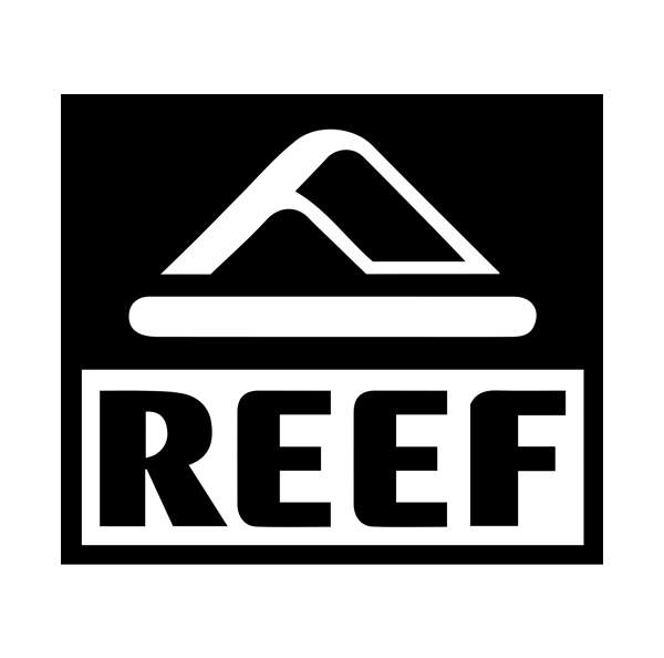 MMISUMMIT18-TBA2-Reef.jpg