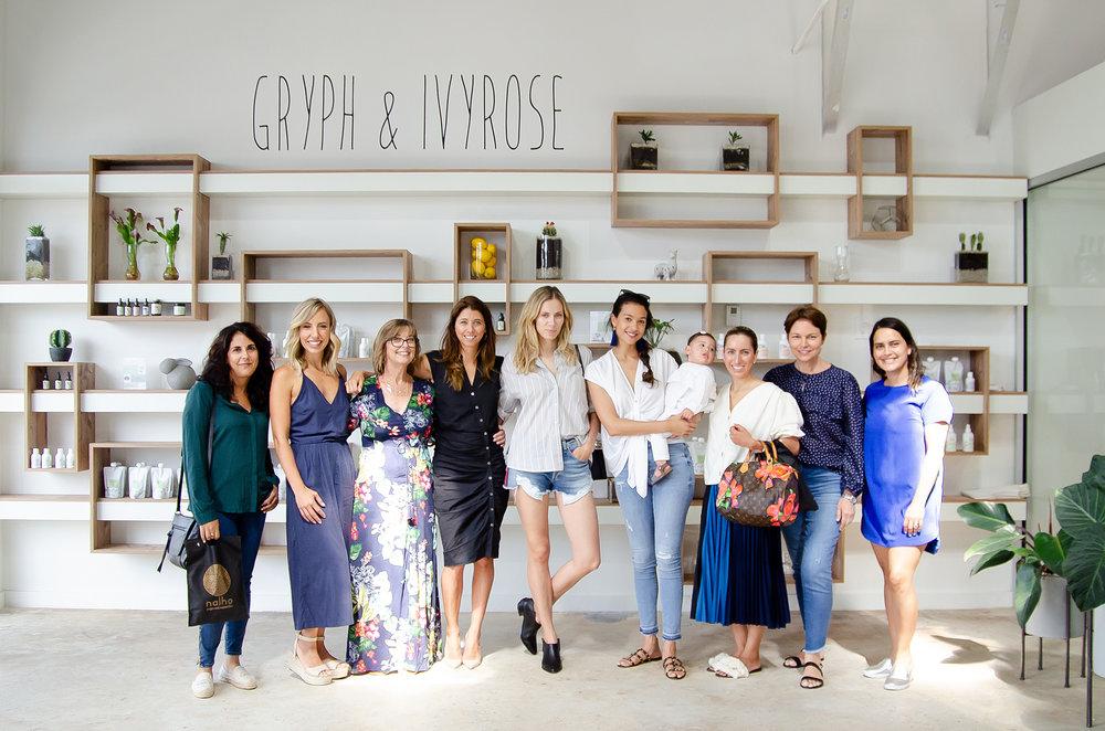 Fashionmamas_gryphivyrose-78.jpg