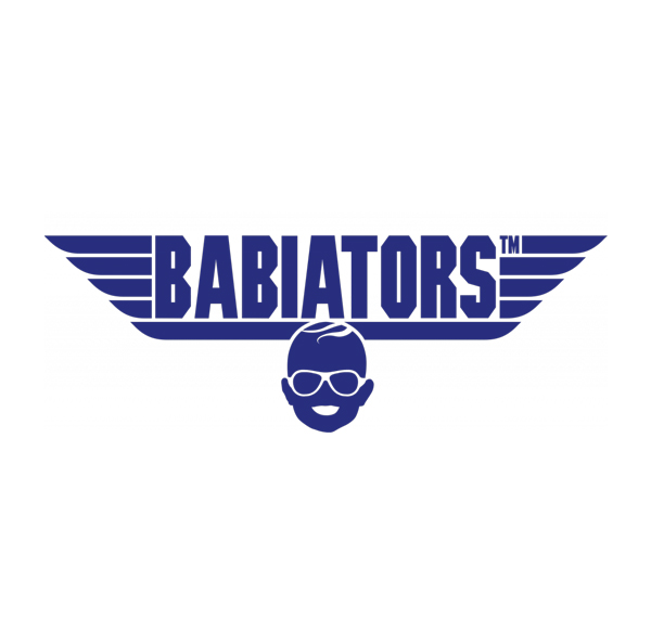 MMISUMMIT18-TBA2-Babiators.jpg