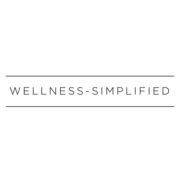 MMISUMMIT18-TBA2-Wellnesssimplified.jpg