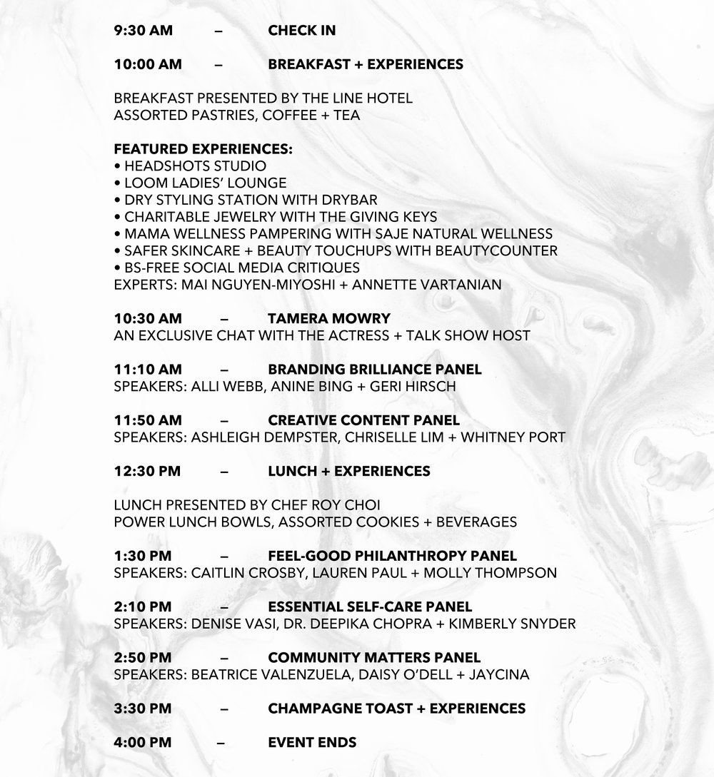 MMI18-SCHEDULE CROP3.jpg
