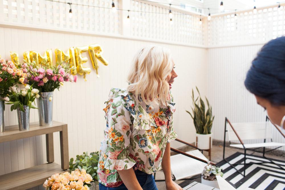 Call-Me-Christine-July10,2018-Fashion-Mamas-BATCH-33.jpg
