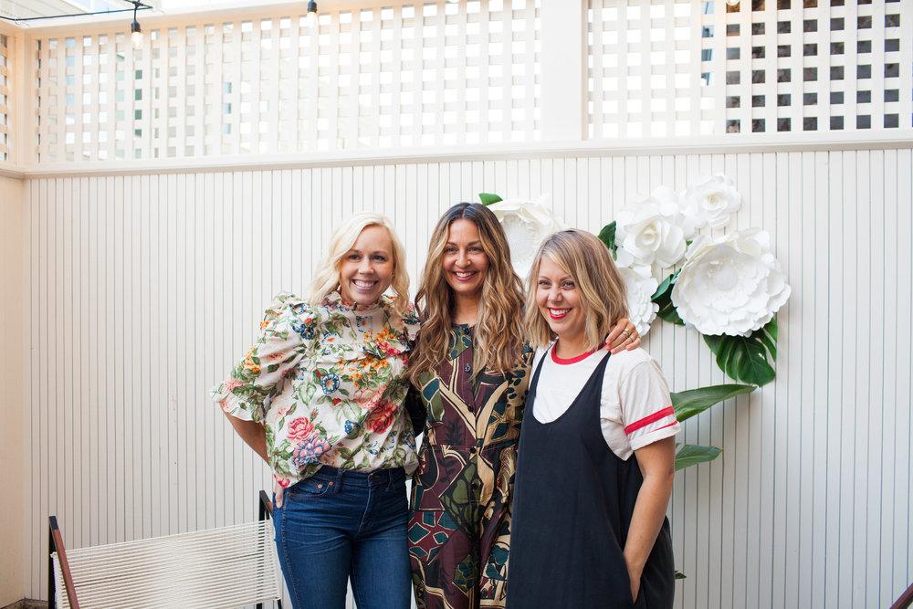 Call-Me-Christine-July10,2018-Fashion-Mamas-BATCH-64.jpg