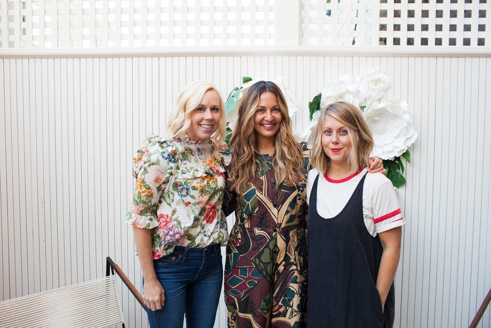 Call-Me-Christine-July10,2018-Fashion-Mamas-BATCH-65.jpg