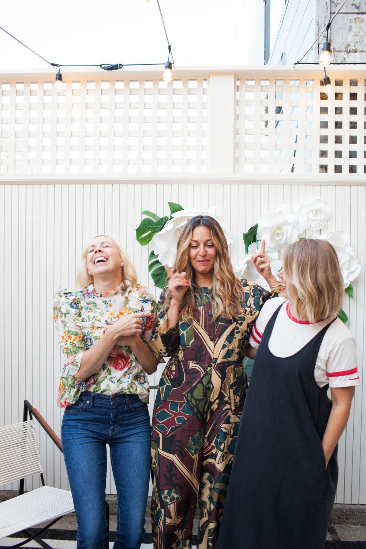Call-Me-Christine-July10,2018-Fashion-Mamas-BATCH-66.jpg