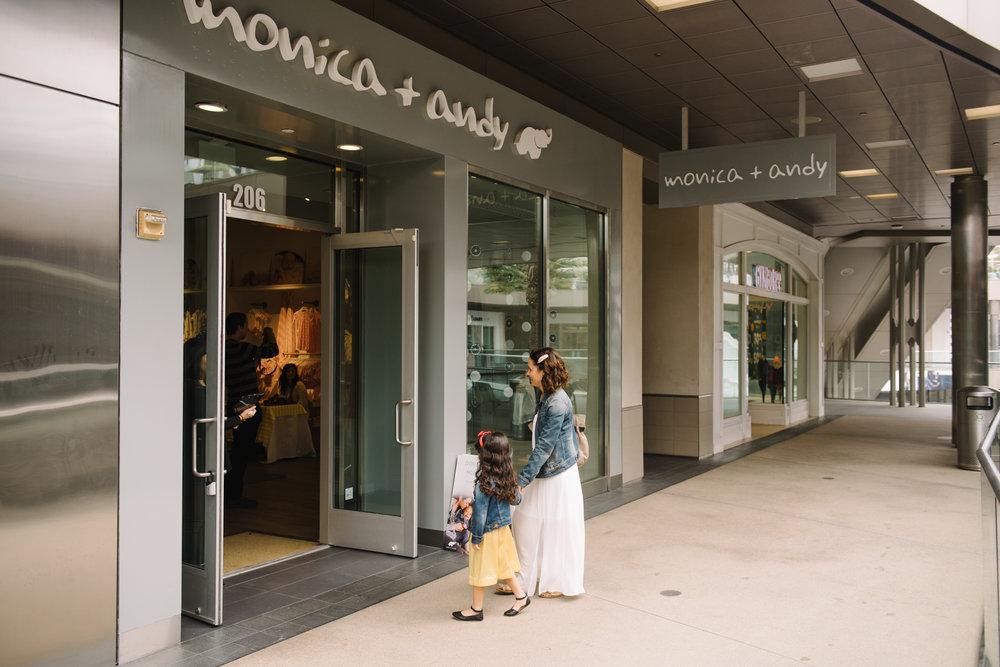 Monica+AndyBrunch-1.jpg