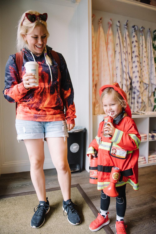 Monica+AndyBrunch-39.jpg
