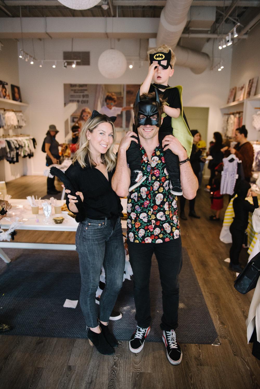 Monica+AndyBrunch-128.jpg