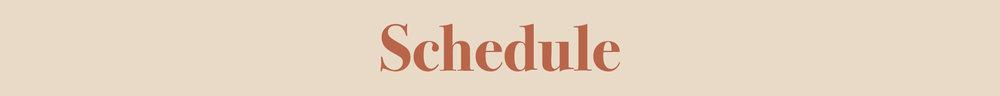 MMI19-Schedule-Header.jpg