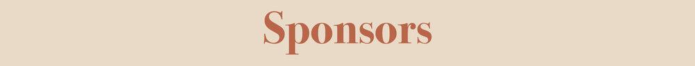 MMI19-Sponsors-Header.jpg