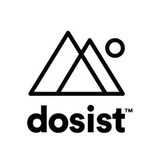 Dosist2.jpg