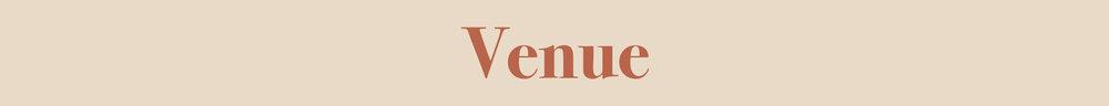 MMI19-Venue-Header.jpg