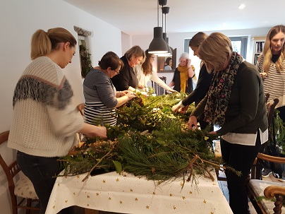 Christmas wreath workshop4.jpg
