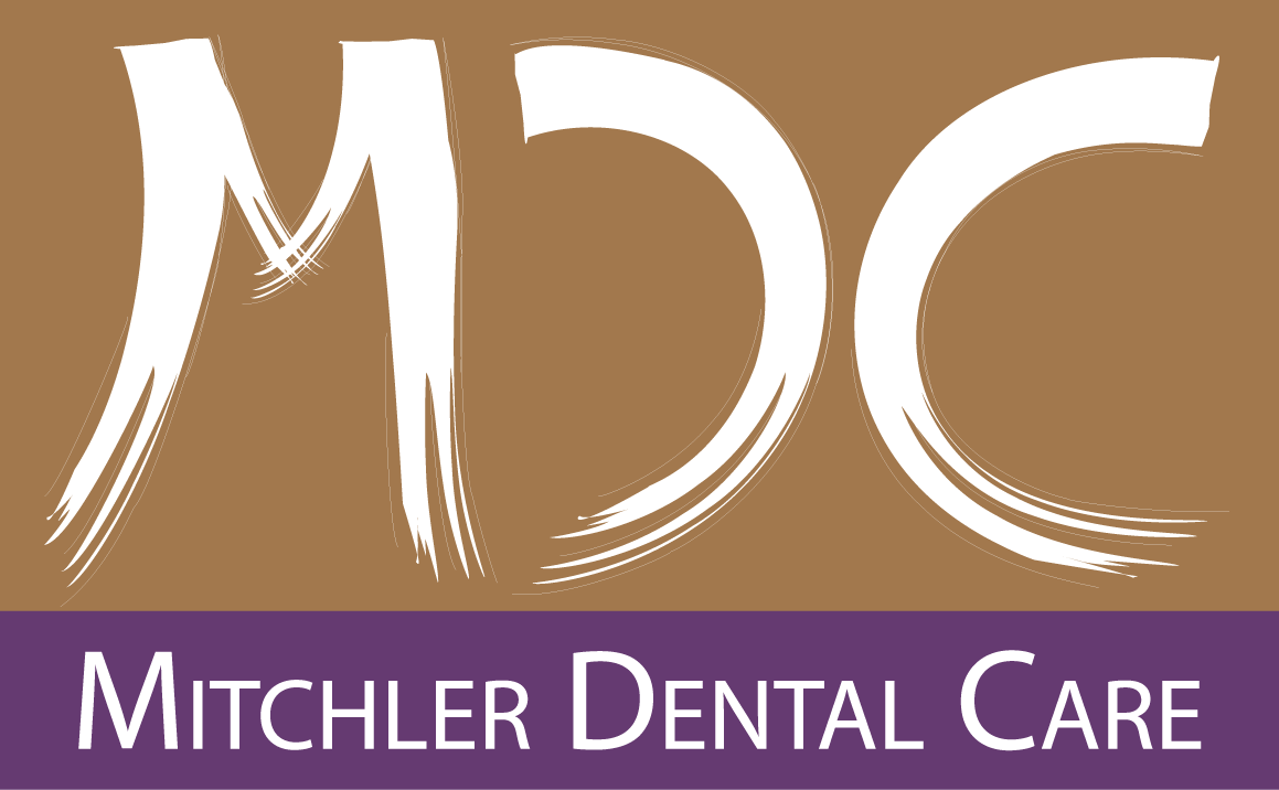 mitchler dental care
