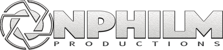 Onphilm Productions