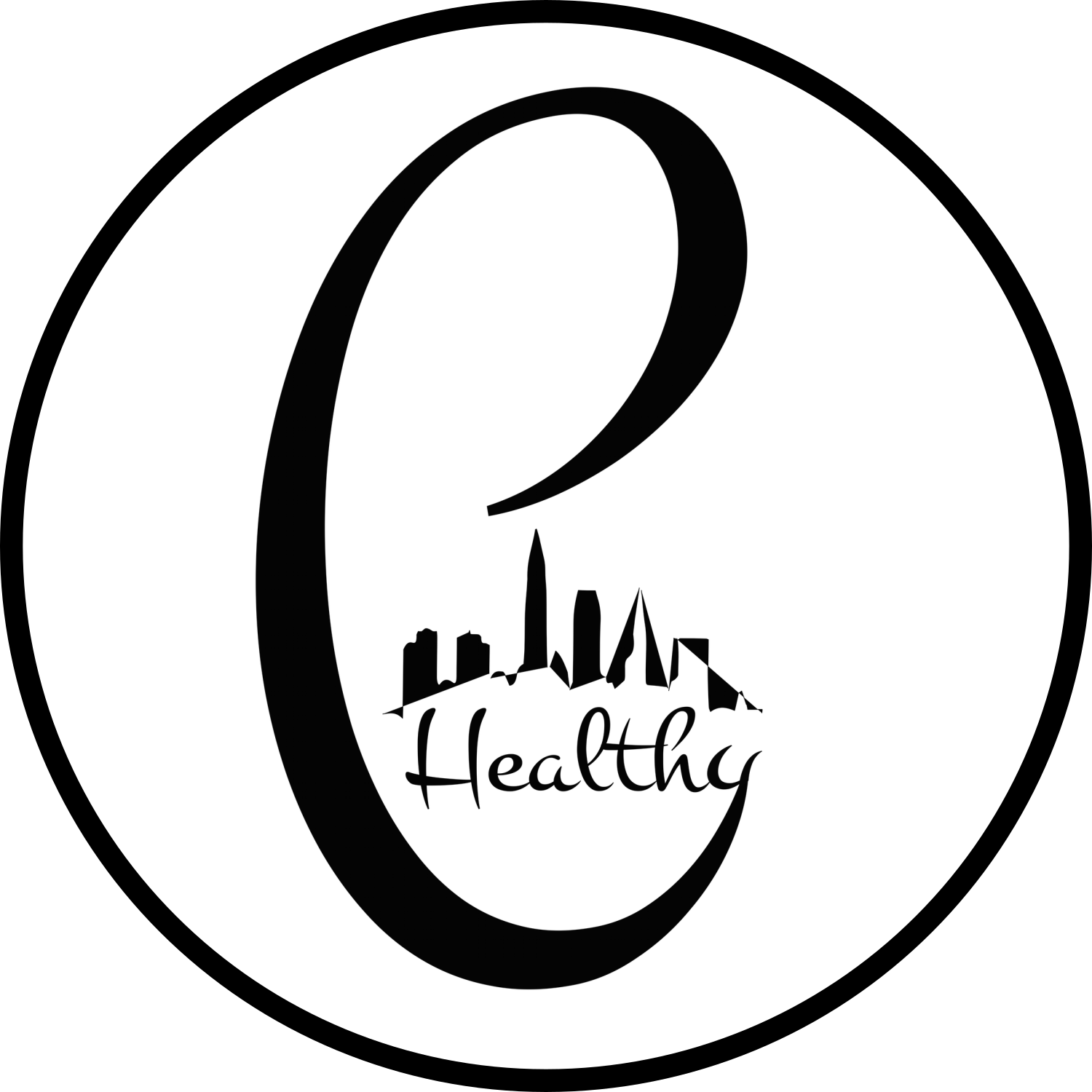 Healthy Cleveland