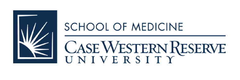 School of Medicine - Case Western Reserve University.png