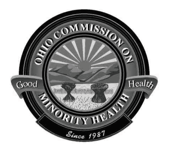 Ohio Commission on Minority Health.png