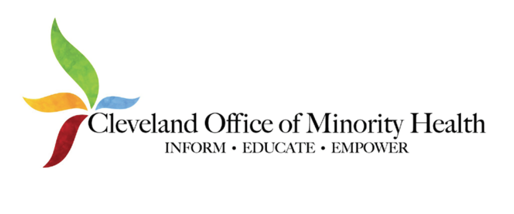 Cleveland Office of Minority Health,png.png