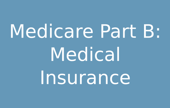 guide to health insurance for people with medicare