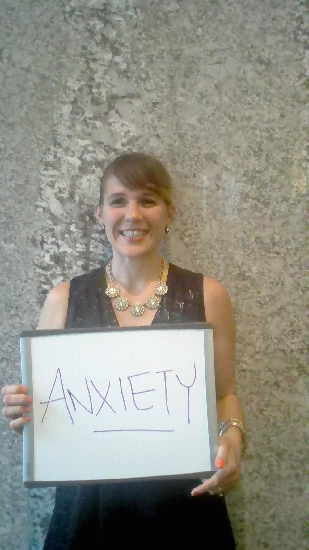8 Anxiety.JPG