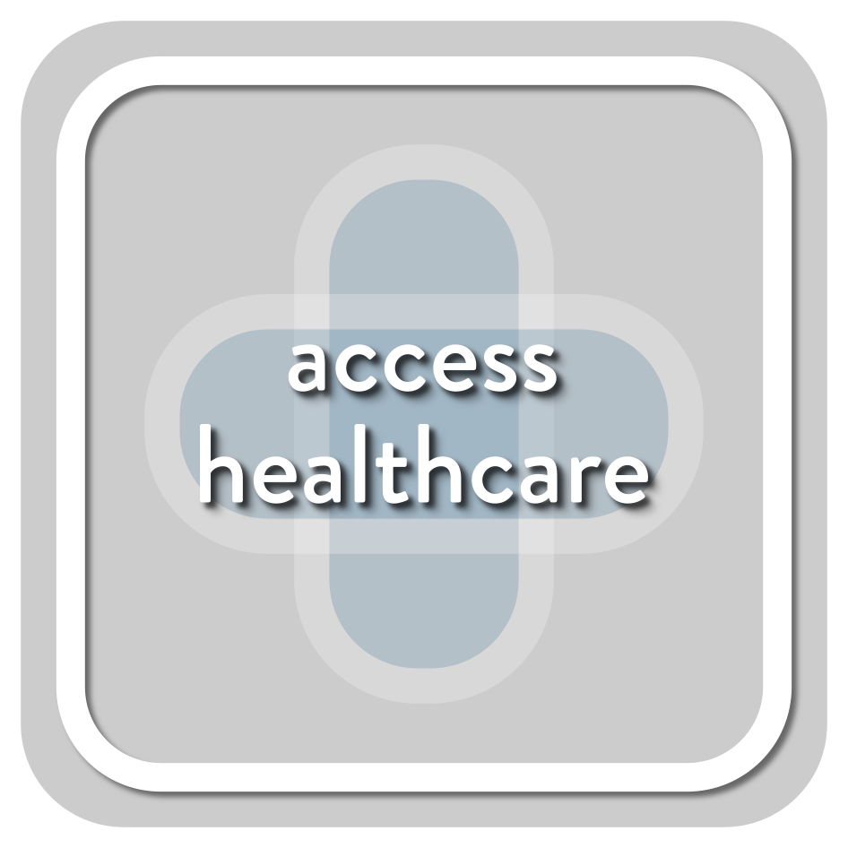 Access Healthcare