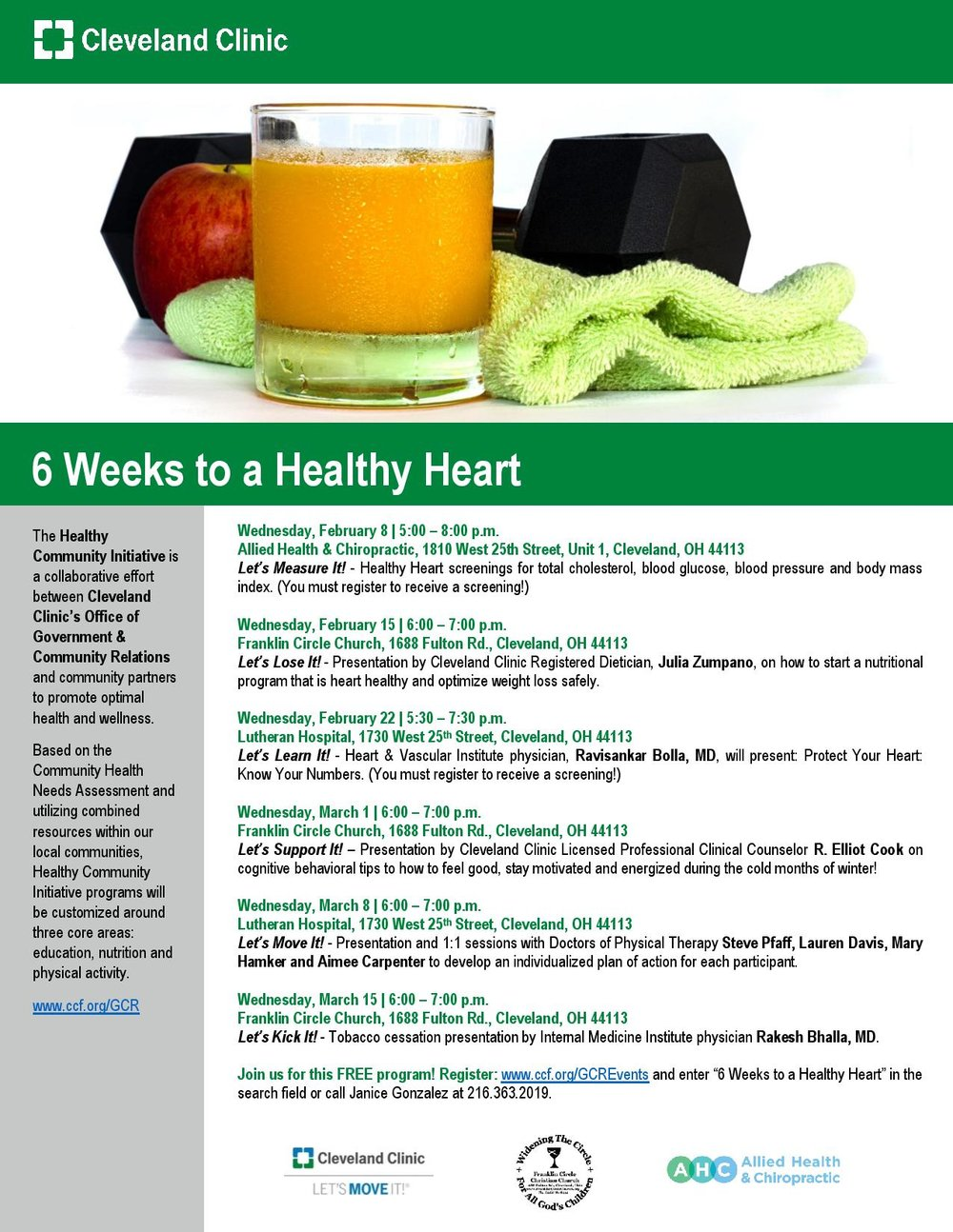 6 Weeks to a Healthy Heart LUTHERAN HCI (002)-page-001.jpg