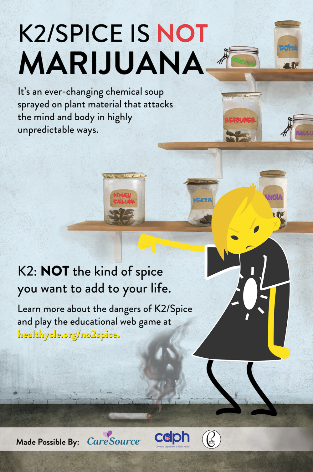 K2 Spice Poster 1 final version (Web).png