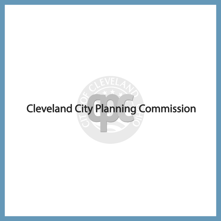 Cleveland City Planning Commission