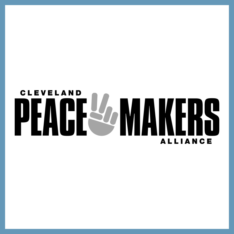 Cleveland Peacemakers Alliance