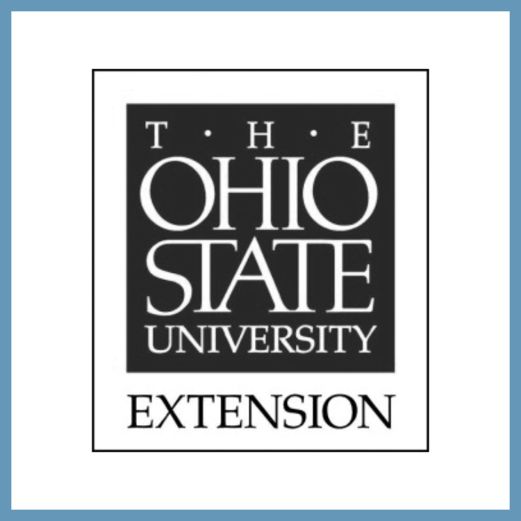 Ohio University Extension