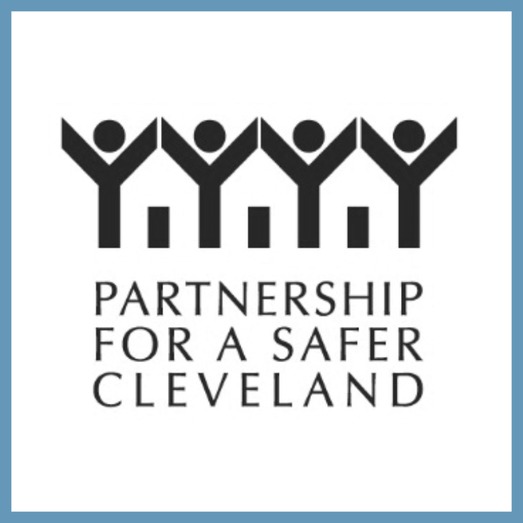 Partnership for a Safer Cleveland