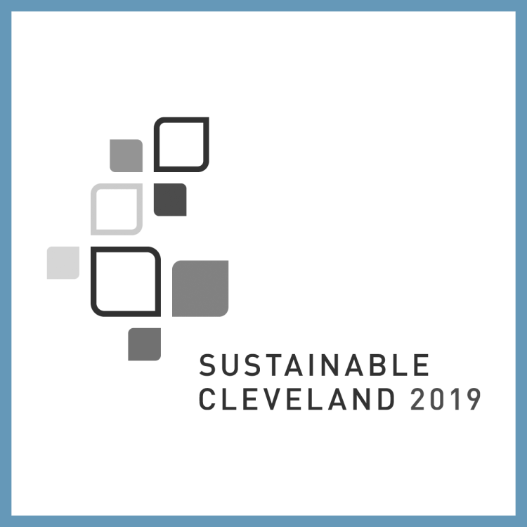 Sustainable Cleveland