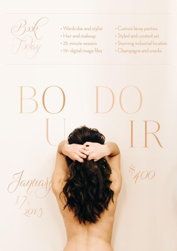 boudoir-shoot