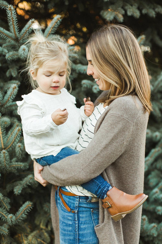 Ashley Caroline Photography