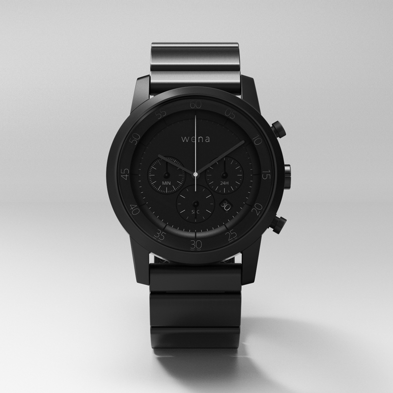 Front_Black_Chrono_800.jpg