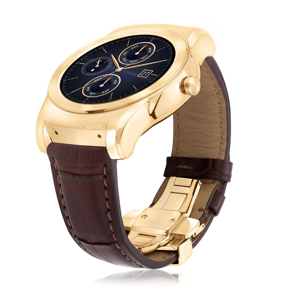 LG-Watch-Urbane-Luxe-Side.jpg