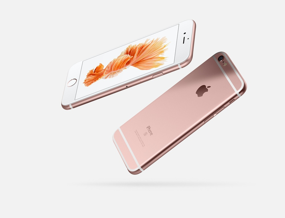 iphone6s-gallery1-2015.jpeg