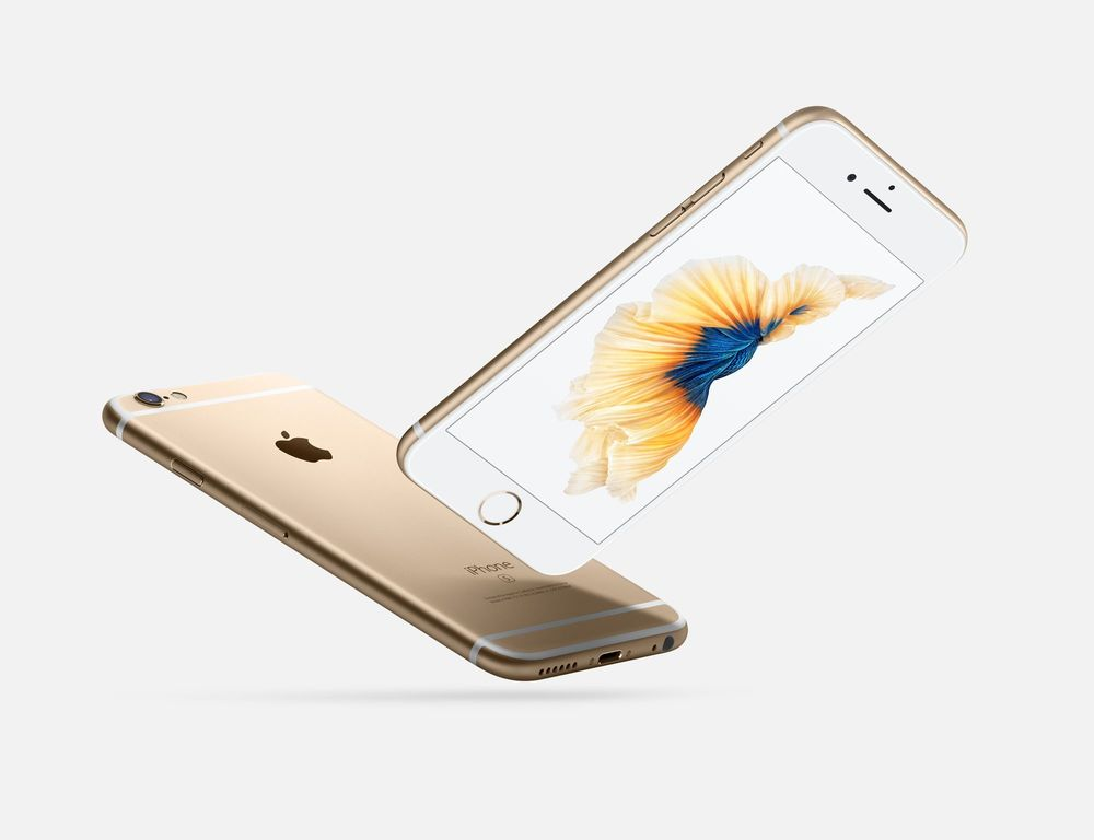 iphone6s-gallery3-2015.jpeg