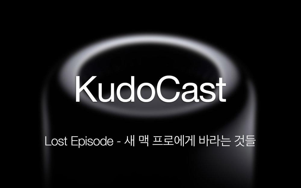 KudoCast lostmacpro.jpg