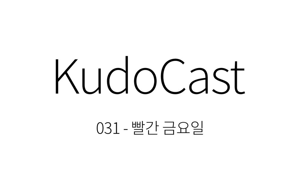 KudoCast 031.jpg