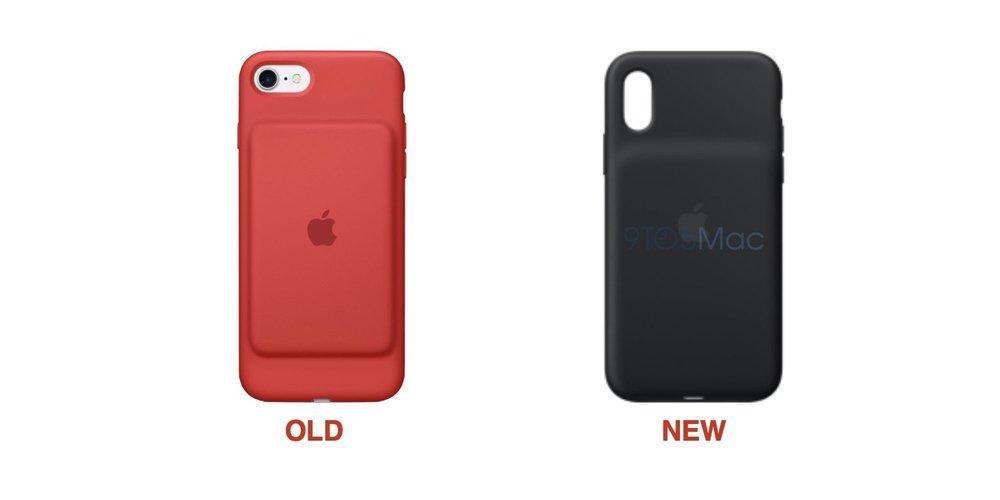 iphone-x-smart-battery-case-rambo1.jpg