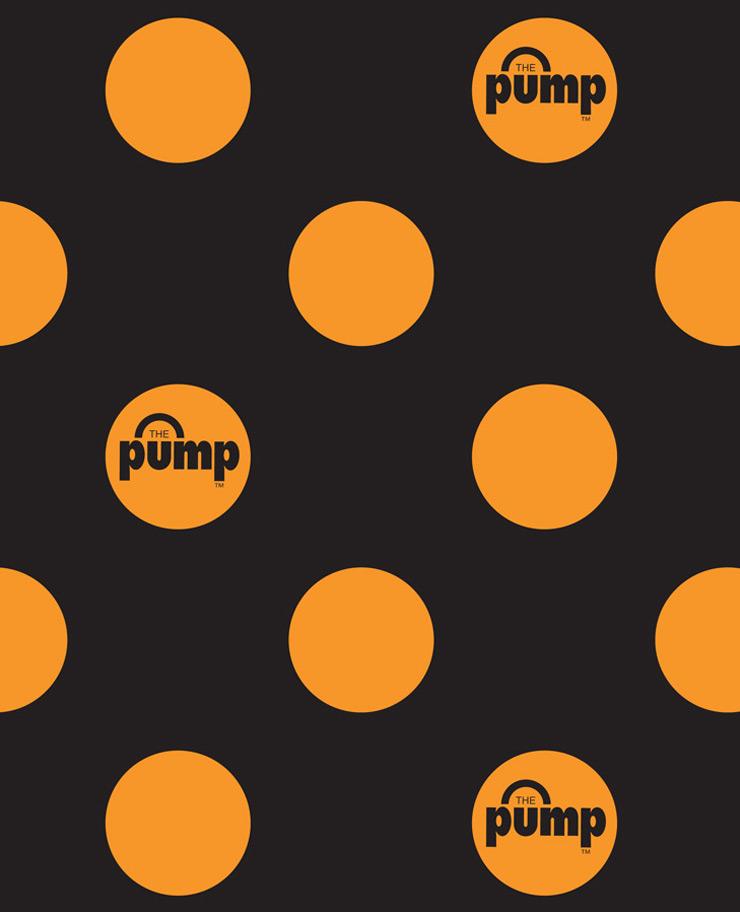 Reebok Graphic Designer 2011-2013